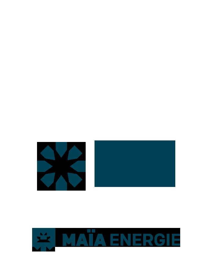 Maïa Energie